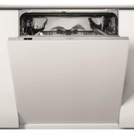 Lave-vaisselle-WHIRLPOOL-WRIC3C34PE