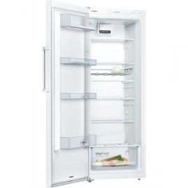 Réfrigérateur-BOSCH-KSV29VWEP