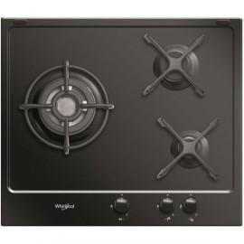 Table de cuisson-WHIRLPOOL-GM6342NB