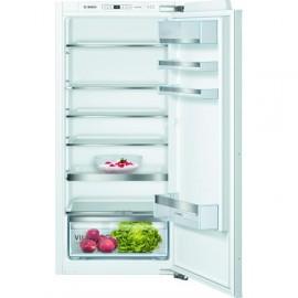 Réfrigérateur intégrable-BOSCH-KIR41AFF0