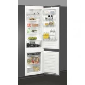 Réfrigérateur intégrable-WHIRLPOOL-ART96101