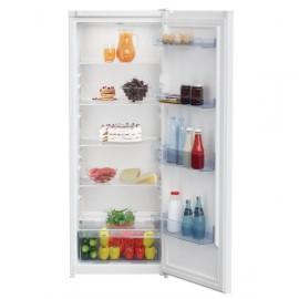 Réfrigérateur-BEKO-RSSE265K30WN