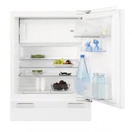 Réfrigérateur intégrable-ELECTROLUX-LFB3AF82R