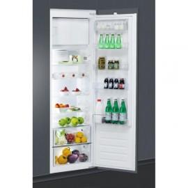 Réfrigérateur intégrable-WHIRLPOOL-ARG184701
