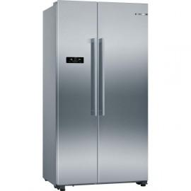 Réfrigérateur-BOSCH-KAN93VIFP