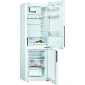 Réfrigérateur-BOSCH-KGV36VWEAS