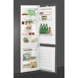 Réfrigérateur intégrable-WHIRLPOOL-ART65021