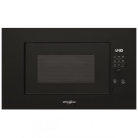 Micro-ondes encastrable-WHIRLPOOL-WMF200GNB
