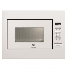 Micro-ondes encastrable ELECTROLUX - EMS26004OW