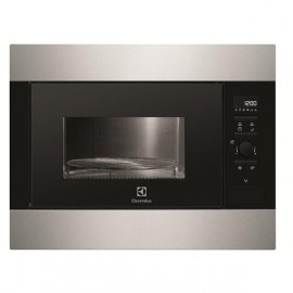 Micro-ondes encastrable ELECTROLUX - EMS26004OX