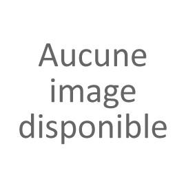 Chaîne Home-cinéma-PIONEER-HTP076B