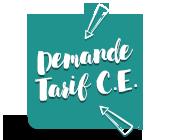 Demande de tarif C.E. en Auvergne
