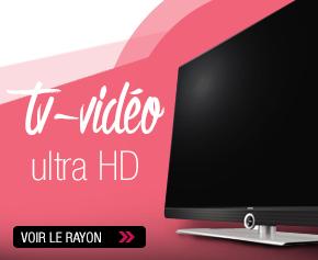 Tv vidéo multimédia camescope Auvergne