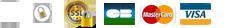 Paiement en ligne sécurisé, Electroménager Auvergne