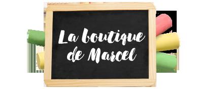 La boutique de Marcel, vente en ligne électroménager Auvergne
