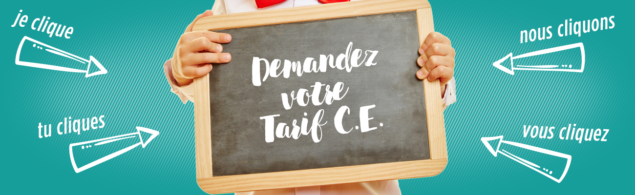 Promo Electroménager Auvergne